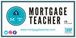 The Mortgage Teachers