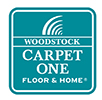 Woodstock Carpet One