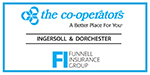Funnell Insurance Group - The Cooperators